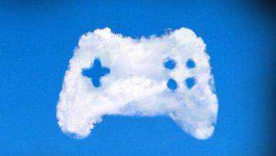 Photo of الألعاب السحابية تقدم المفتاح لإستخدام 5G للمستهلكين