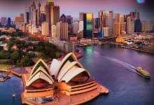Photo of أستراليا تدعو إلى المزاد الفرعي لتطبيقات الـ 1 جيجاهرتز