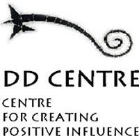 DD Membership