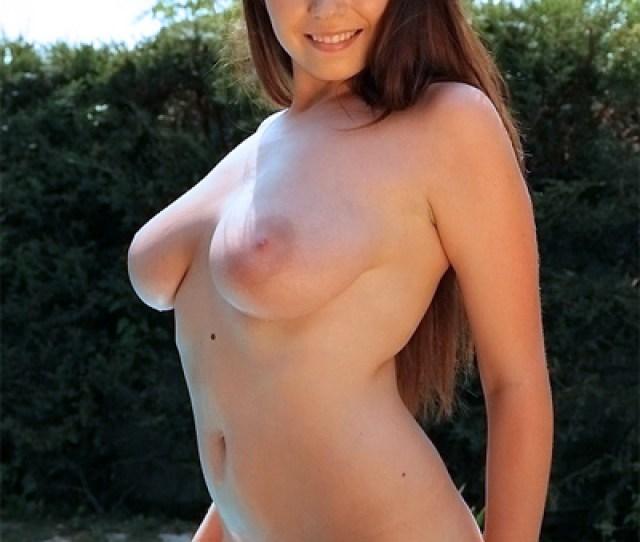 Marina Viscounti Tits