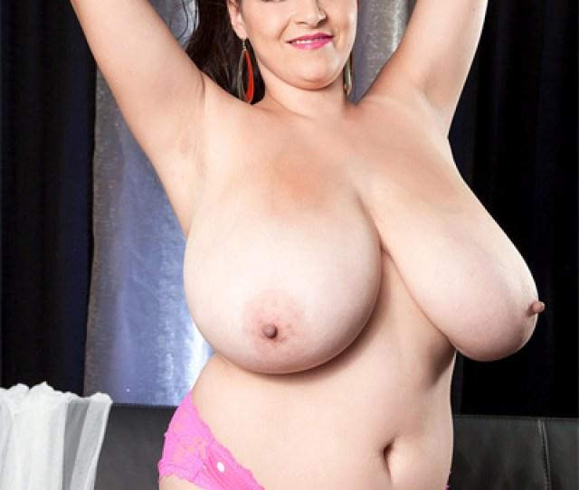 Ddcup Big Tits Blog