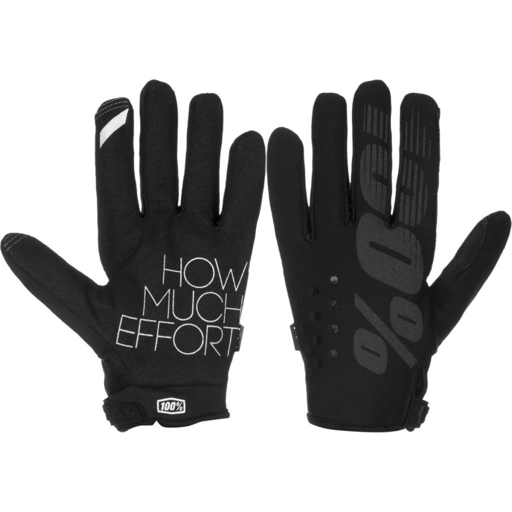 Ride 100% Brisker cold weather winter glove; ride 100% riding gloves; winter riding gloves; 100% brisker gloves; 100% orange brisker glove; 100% yellow brisker gloves; 100% black brisker gloves; 1005 brisker gloves size small; small 100% brisker gloves; medium 100% birsker gloves; large 100% brisker gloves; ride 100% Brisker; brisker gloves; orange brisker glove; yellow brisker glove; cold weather riding gloves; 100% winter riding gloves; riding gloves for winter; best winter riding gloves; gloves; 100% riding gloves; ride 100% gloves; ride 100% dealer; ride 100% uk dealer; brisker glove from 100%; 100% Brisker gloves review; review on brisker glove; review on ride 100% brisker gloves; cold weather glove; winter glove; ddcycles; D&D Cycles dd cycles;; black 100% brisker glove; black brisker gloves; large black brisker gloves; small black brisker gloves; medium black birsker gloves; brikser gloves black; black ride 100% brisker gloves; black winter gloves; black winter riding gloves; winter mtb gloves; winter riding glvoes orange; brisker orange gloves; orange brisker gloves; 100% orange brisker gloves; ride 100% orange brisker gloves; ride 1005 brisker gloves orange; small orange brisker gloves; medium orange brisker gloves; large orange brisker gloves; large ride 1005 brisker gloves; Ride 100 Percent Brisker Cold Weather Winter Glove; medium ride 100% brisker gloves; small ride 100% brisker gloves; yellow 100% brisker gloves; ride 100% brisker glove yellow; large yellow brisker gloves; medium yellow brisker gloves; small yellow brisker gloves; large yellow ride 100% brisker gloves; medium yellow Ride 100% brisker gloves; small yellow ride 100% brisker gloves; small brisker gloves; medium brisker gloves; large brisker gloves; 100% brisker gloves small; 100% brisker gloves medium; 100% brisker gloves large; warm mtb gloves; warm winter mtb gloves; 100% Brisker Cold Weather Winter Glove