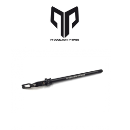 Production Privee axle kit; production privee maxle 142x12mm; production privee axle 142x12 ; 142x12 privee axle; 142x12mm; privee maxle; privee axle; pp axle and headset; pp maxle; sram standard maxle; sram standard 142x12mm axle; production privee maxle; maxle; privee; production privee; production privee dealer; production privee uk; production privee dealer; bike shop; cycle shop; D&D Cycles; d and d cycles; cycle shop barnham; west sussex; cycling