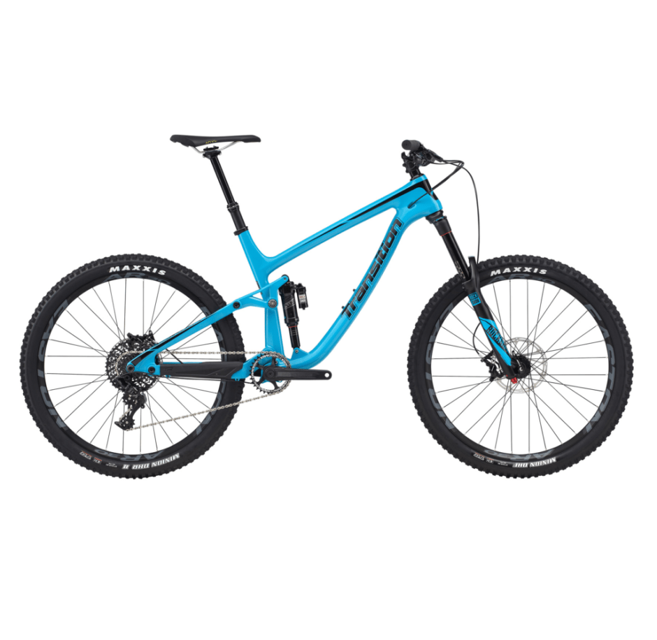 2017 transition patrol carbon frame; 2017 transtion bikes; 2017 transition patrol; 2017 transtion patrol carbon; patrol carbon frame; transtion patrol carbon frame; patrol carbon full build; patrol carbon build kit; patrol carbon; tr blue patrol carbon; patrol carbon blue; patrol blue; patrol carbon black; transtion patrol carbon black;transition patrol carbon race raw; matte patrol carbon frame; carbon patrol frame; tr blue patrol carbon frame; enduro bike; 160mm carbon enduro frame; carbon trail bikes; 2017 transtion patrol carbon race raw; transtiion dealer; transtion bikes west sussex; D&D Cycles transition dealer; blue patrol carbon frameset; tr blue carbon patrol; large carbon patrol; x large patrol carbon x-large carbon patrol; blue carbon enduro bike; transition patrol carbon build kit 1; transition patrol carbon build kits; patrol carbon complete build; transition patrol complete; build kit 1; 2017 transition patrol carbon build kit 2; transition patrol carbon built kit 2; build kit 2 for transition patrol cabron; patrol build kit 2; 2017 transition patrol carbon build kit 3; transition patrol carbon kit 3; transition patrol carbon complete; transition patrol carbon bike