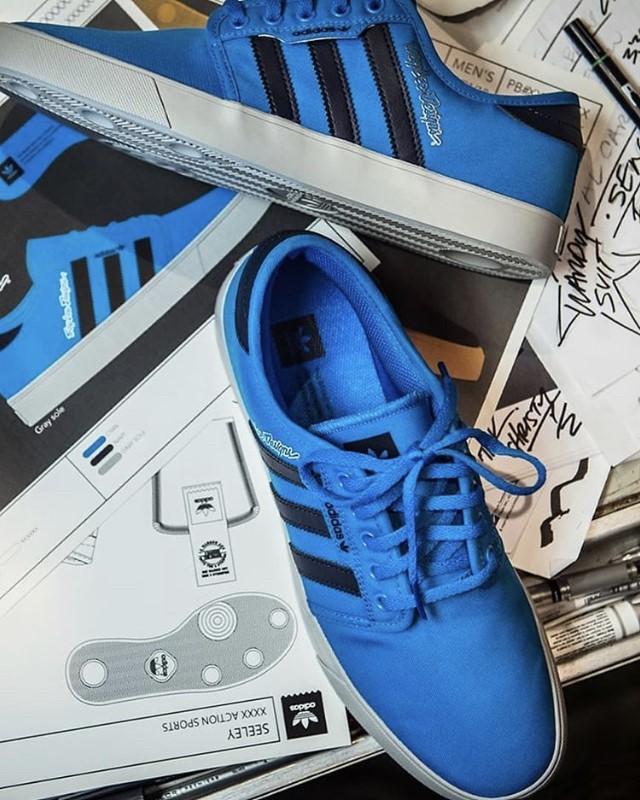 Troy Lee Designs Adidas Seeley shoes Dark Blue; troy lee designs seeley shoes; troy lee seeley shoes; troy lee adidas shoes; tld adidas shoes; troy lee shoes; tld adidas collab shoes; adidas troy lee shoes; adidas tld shoes; troy lee casual adidas shoes; tld shoes; troy lee adidas seeley shoes; tld adidas seely shoes; adidas seeley shoes from troy lee; tld x adidas collab shoes; troy lee designs shoes; troy lee designs uk; troy lee uk; troy lee designs uk dealer; troy lee adidas seeley shoes uk; troy lee designs adidas seeley shoes cyan; cyan tld adidas seeley shoes; uk size 7; uk size 8; uk size 9; uk size 10; uk size 11; uk size 12; uk 7; uk 8; uk 9; uk 10; uk 11; uk 12;