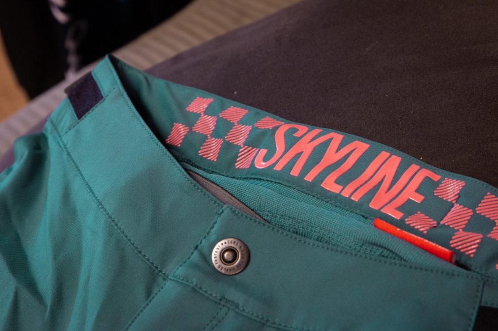 Troy Lee Designs Skyline Womens Shorts Corsair Coral; troy lee designs womens skyline shorts; womens skyline shorts; tld womens skyline shorts; ;tld womens shorts; womens mtb shorts; womens shorts for mountain biking; women specific mtb shorts; tld womens specific shorts; troy lee skyline womens; troy lee womens clothing; troy lee skyline womens corsair coral; troy lee designs skyline womens short; womens troy lee shorts; troy lee designs skyline womens shorts black; black troy lee designs skyline womens shorts; black tld womens skyline shorts; black troy lee womens skyline shorts; black troy lee womens shorts; black troy lee womens mtb shorts; troy lee mtb shorts for women; troy lee womens shorts black; troy lee designs skyline short black; black mtb shorts for women; womens mtb shorts black