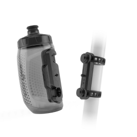 fidlock; magnetic water bottle; bpa free bottles