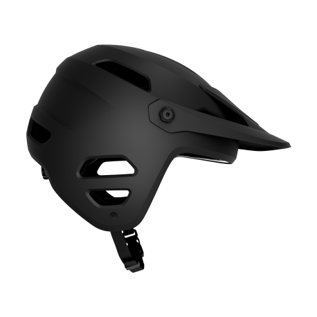giro tyrant helmet 2