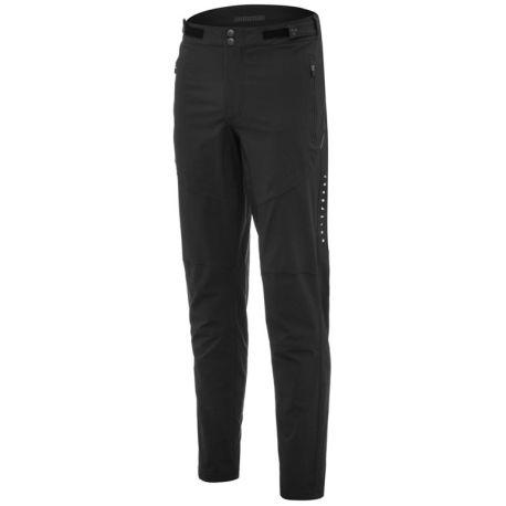 Nukeproof Blackline Trail Pants; Waterproof trousers; Nukeproof trousers, riding trousers; waterproof mtb trousers