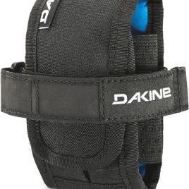 Dakine UK Dealer; Dakine Saddle bag; Dakine Bike Bag; Dakine Hot Laps; Dakine MTB; Dakine Dealer; Dakine Germany; Dakine France; Dakine Europe; Dakine European Dealer
