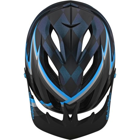A3 Helmet 2