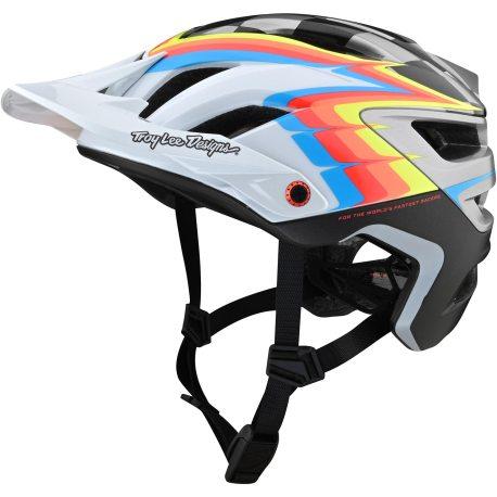A3 Helmet 4