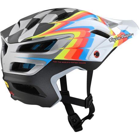 A3 Helmet 5