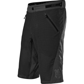 Troy Lee Designs Skyline Air Shorts – Shell Only
