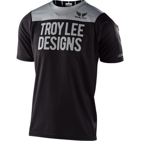 troy-lee-designs-youth-skyline-short-sleeve-pinstripe-block-black-gray-02-832959