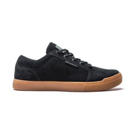 Ride Concepts Vice Shoes; Ride Concept Shoes; Riding Shoes; MTB Shoes; Fiveten; Five10; 5Ten; MTB Shoe