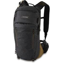 Dakine Seeker 10L; Waterproof Bag; Dakine Waterproof Bag; Waterproof Riding Bag