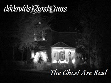 True stories about a real haunted house