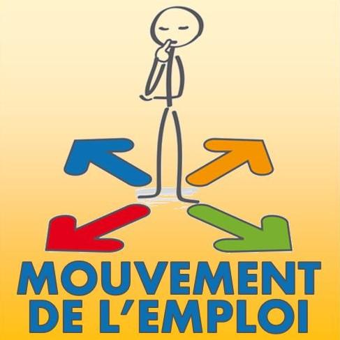 Mouvement Emploi Enseignants titulaires 2nd degré : Publication des postes