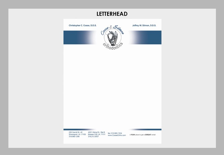 LETTERHEAD 1