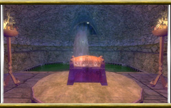 Dungeons and Dragons Online Magic Chest Loot