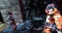 u13-servants-of-the-overlord-drow-rakshasha-chat