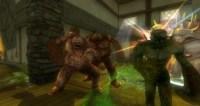 ddmsrealm-ddo-outbreak-mudman-mosh