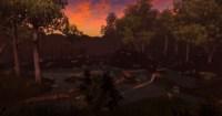 ddmsrealm-ddo-u16-end-of-the-road-moat-ponds