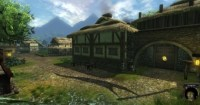 ddmsrealm-ddo-u16-high-road-inn-quest