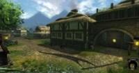ddmsrealm-ddo-u16-high-road-inn-quest