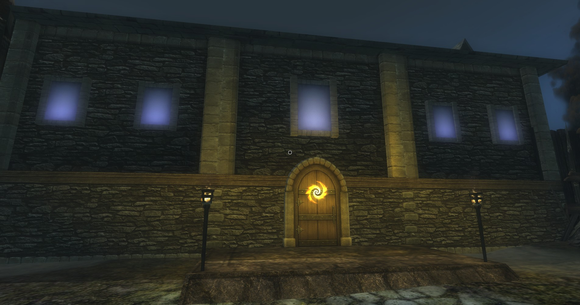 Shadow of a Doubt Quest Walkthrough and Guide | DDM's Realm