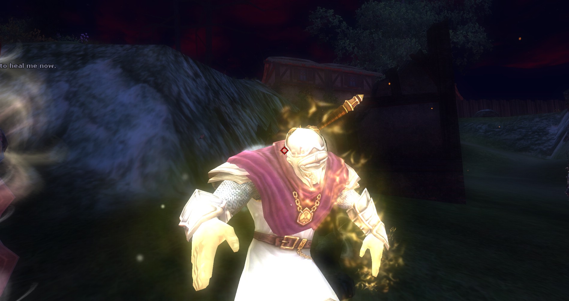 Dungeons and Dragons Online Release Notes Update 14 Patch 2