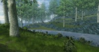 ddmsrealm-ddo-the-kings-forest-fishing