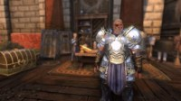 ddmsrealm-neverwinter-familiar-face
