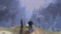 ddmsrealm-neverwinter-frozen-valley