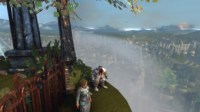 ddmsrealm-neverwinter-view-of-city