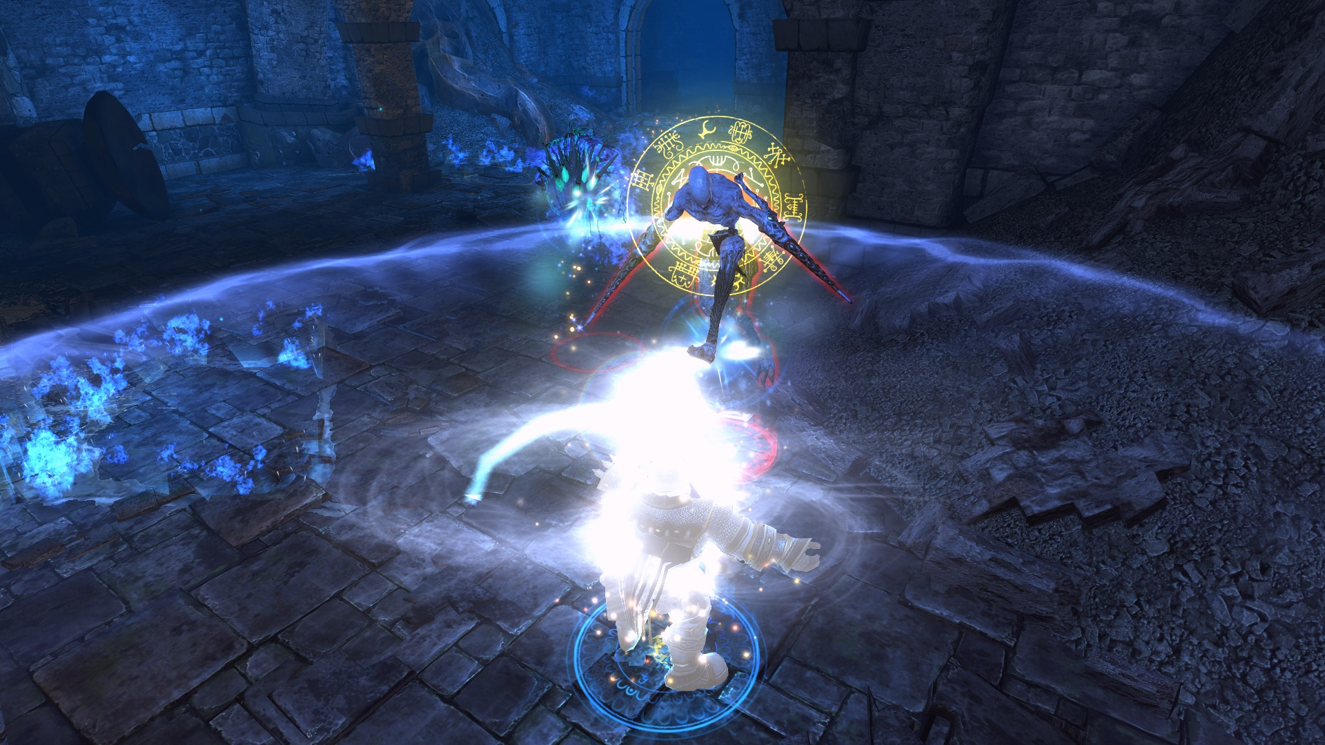 Neverwinter: control wizard level 70 pve build youtube.