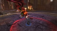 ddmsrealm-neverwinter-cleric-hallowed-ground