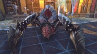 ddmsrealm-neverwinter-cleric-spider-mount