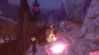 ddmsrealm-neverwinter-cleric-temp-hps