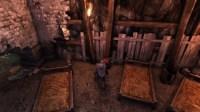 ddmsrealm-neverwinter-looting
