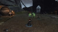ddmsrealm-neverwinter-tanking-boss