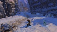 ddmsrealm-neverwinter-ranger-guide-blades-out
