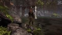 ddmsrealm-neverwinter-ranger-guide-ranger2