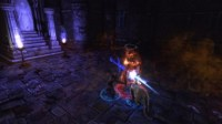 ddmsrealm-neverwinter-rogue-dagger-slash