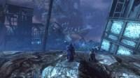ddmsrealm-neverwinter-wizard-meriki-the-mad
