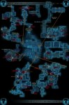 ddmsrealm-star-wars-tor-coruscant-map