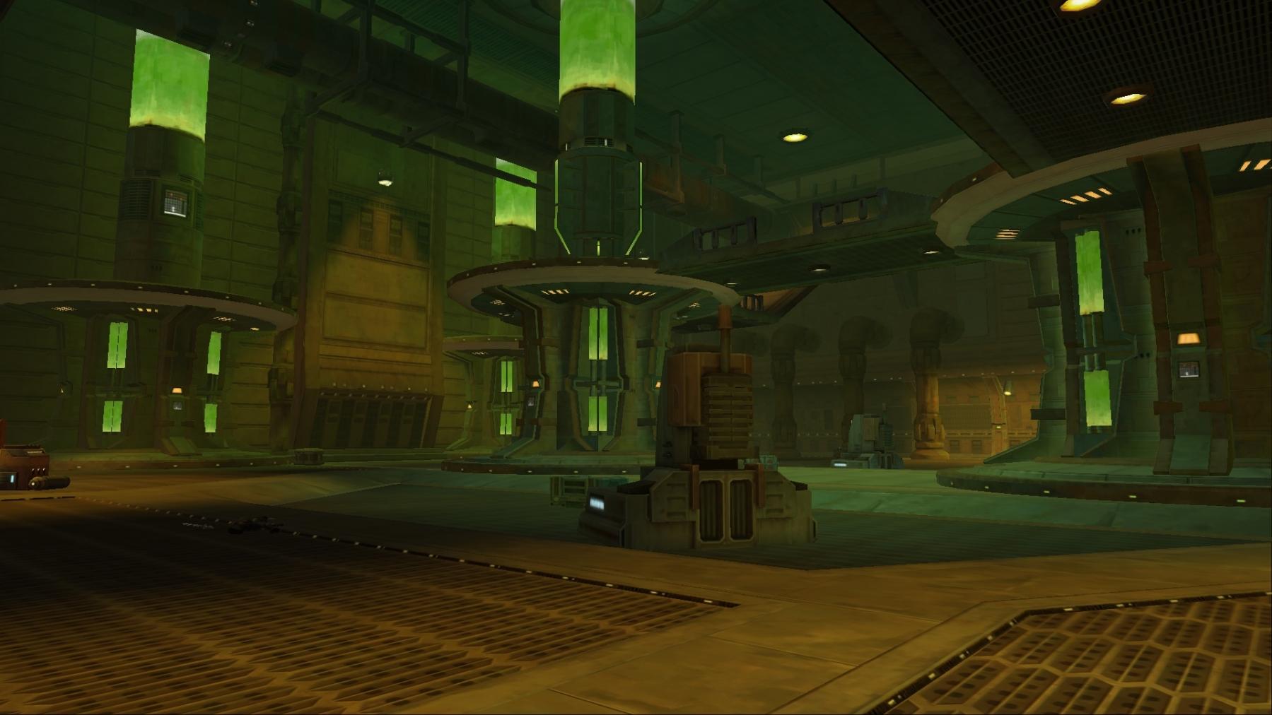 ddmsrealm-star-wars-hutta-big-warehouse.