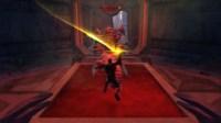 ddmsrealm-star-wars-korriban-bloodfiend