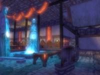 u10-acute-delerium-first-shrine